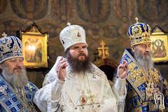 Літургія-Пресвятої-Богородиці-64