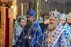 Літургія-Пресвятої-Богородиці-42