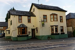 Harewood End, Harewood End Inn (Dayoff171) Tags: pubs publichouses herefordshire boozers england europe unitedkingdom greatbritain gbg gbg2019