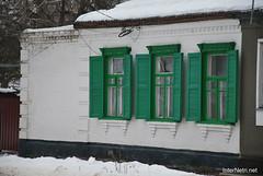 Місто Олександрія 087 InterNetri Ukraine