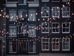 Season's Greetings! (_LABEL_3) Tags: amsterdam provinznordholland niederlande nl