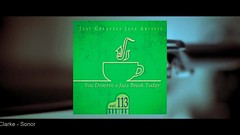 You Deserve a Jazz Break Today - Vol.113 (Full Album) (Channel Chillout Music) Tags: jazz music chill lounge blues soul youtube chilloutmusicchannel
