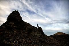 Volcanic Vistas... (lightoflanzarote) Tags: volcanic volcano viltroxnfe1 viltroxadapter lanzarote landscape islands islas ishootsony islascanarias canarias canaryislands sonya7rii sonya7rmarkii sonyalpha sonyartisan alpha alphacreative alphacollective alphauniverse nikon1835mm sonyespaña sonyemount sonyeurope