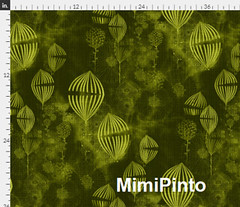 mimipinto@spoonflower (MimiPintoArt) Tags: fabrics textiles sewing crafts art deco home decor interiors styling soft furnishing furniture restorations renovation furnishings fixtures fittings finishes watercolor organic quilting modern mimipinto spoonflower