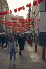 20181211_4343 (channyuk (using Albums)) Tags: nikonz6 londonstreetphotography nikkor2470f4s chinatown