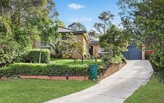 5 Adina Place, Bradbury NSW