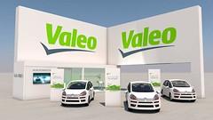 4 postes ouverts chez Valeo Tanger (dreamjobma) Tags: 012019 a la une automobile et aéronautique finance comptabilité ingénieurs qualité emploi recrutement responsable ressources humaines rh tanger techniciens valeo maroc recrute