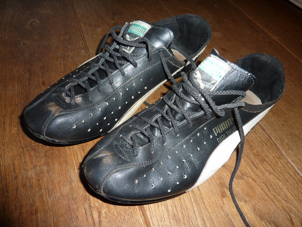 dd22150a4fcc The World s most recently posted photos of puma and shoes - Flickr ...
