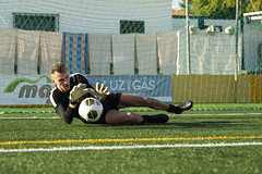 """HBC Voetbal • <a style=""""font-size:0.8em;"""" href=""""http://www.flickr.com/photos/151401055@N04/45924072105/"""" target=""""_blank"""">View on Flickr</a>"""