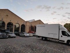 """#HummerCatering #mobile #Smoothiebar #Smoothie #Catering in #Berlin https://koeln-catering-service.de/smoothie-catering/ • <a style=""""font-size:0.8em;"""" href=""""http://www.flickr.com/photos/69233503@N08/45939164464/"""" target=""""_blank"""">View on Flickr</a>"""