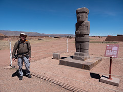 Bolivia August 2018-174 (straight_shooter_socal1) Tags: bolivia kalasasaya monolitoelfraile oatmachupichugalapagospretrip tiwanaku