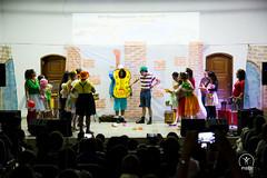 Foto-57 (piblifotos) Tags: crianças congresso musical 2018