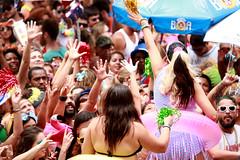 Fogo&Paixão 2018 (1660) (eduardoleite07) Tags: fogoepaixão carnaval2018 carnavalderua carnavaldorio blocoderua blocobrega rio riodejanero carnaval
