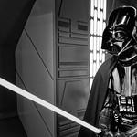 Darth Vader thumbnail