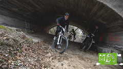 _JAQ0905 (DuCross) Tags: 136 2019 bike ducross la mtb marchadelcocido quijorna