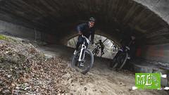 _JAQ0905 (DuCross) Tags: 136 2019 bike ducross la mtb marchadelcocido quijorna