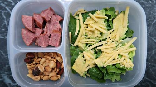 into keto diet keto diet pills Keto Diet Pills 46166308905 45f11d8eb4