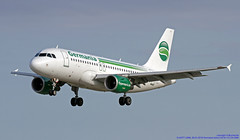 D-ASTT LMML 28-01-2019 Germania Airbus A319-112 CN 3560 (Burmarrad (Mark) Camenzuli Thank you for the 18.9) Tags: dastt lmml 28012019 germania airbus a319112 cn 3560