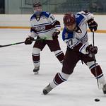 V - BBD Icecats vs Byram Hills thumbnail