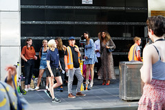 20190202-08-Film shoot (Roger T Wong) Tags: 2019 australia flinderslane melbourne rogertwong sel24105g sony24105 sonya7iii sonyalpha7iii sonyfe24105mmf4goss sonyilce7m3 victoria filmshoot summer