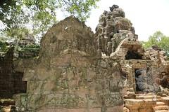 Angkor_Ta_Som_2014_08