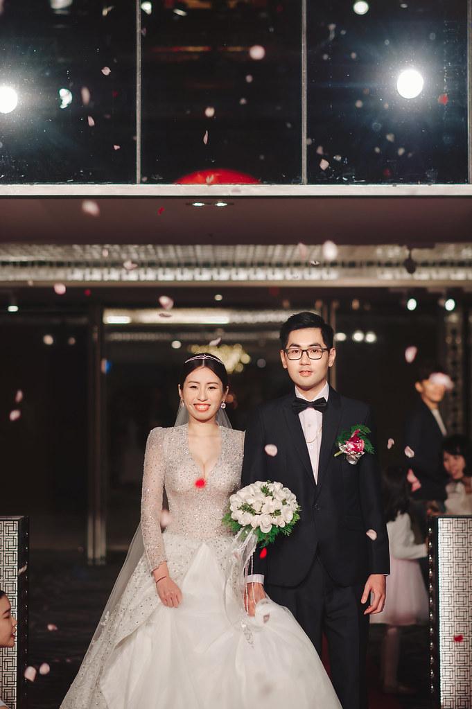 台北婚攝, 守恆婚攝, 婚禮攝影, 婚攝, 婚攝小寶團隊, 婚攝推薦, 晶華酒店, 晶華酒店婚宴, 晶華酒店婚攝-54