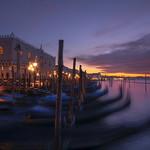 Venetian paths 146(San Marco life) thumbnail