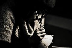したえつけ (小川 Ogawasan) Tags: japan japon giappone art handcraft traditional