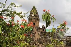 Angkor_Bakong_2014_07
