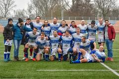 K2A06055 Amsterdam AAC1 v Diok LRC2 (KevinScott.Org) Tags: kevinscottorg kevinscott rugby rc rfc amsterdamaac dioklrc 2019