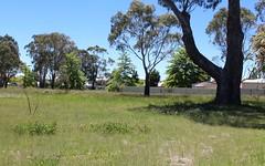 67 Abbott Street, Glen Innes NSW