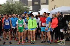 IV-San-Jose-Arrambla-Asociacion-San-Jose-2018-080 (Asociación San José - Guadix) Tags: asociación san josé trail colaborativo arrambla 2018