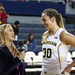 JD Scott Photography-mgoblog-IG-Michigan Women's Basketball-University of Indiana-Crisler Center-Ann Arbor-2019-56