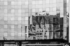 01 01 2019 (12).jpg (Vert Mango) Tags: europole arquitectura edificios europa blackwhitebw monument buildings nbnoiretblanc blancoynegrobw monumento architecture batiments
