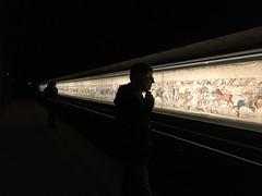 IMG_9675 (Mikraas) Tags: bayeux bayeuxtapestry