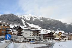 St Anton Am Arlberg (Kevin Biétry) Tags: stanton arlberg stantonamarlberg autriche austria ski snow neige d3200 d32 d32d nikond3200 nikon kevinbiétry kevin keke kequet kequetbiétry kequetbibi fribspotters spotterbietry