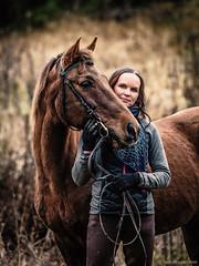 EM5B8289-3 (Teemu Paukamainen) Tags: carlos olympusem5 olympus40150mmf28 horse pony hevonen horsephotography animalphotography animalportrait petphotography petportrait portrait equine equinephotogprahy photoshop