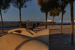 2018_09_15_0209_10_11_fused (EJ Bergin) Tags: sussex westsussex landscape worthing beach seaside splashpoint worthingpier
