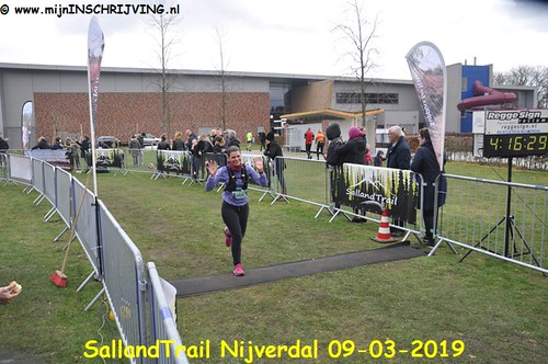 SallandTrail_09_03_2019_0269