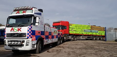 IMG-20190213-WA0001 (JAMES2039) Tags: volvo fm12 ca02tow fh13 globetrotter pn09juc pn09 juc tow towtruck truck lorry wrecker rcv heavy underlift heavyunderlift 8wheeler 6wheeler 4wheeler frontsuspend rear rearsuspend daf lf cf xf 45 55 75 85 95 105 tanker tipper grab artic box body boxbody tractorunit trailer curtain curtainsider tautliner isuzu nqr s29tow lf55tow flatbed hiab accidentunit iveco mediumunderlift au58acj ford f450 renault premium trange cardiff rescue breakdown night ask askrecovery recovery scania bn11erv sla superlowapproach demountable