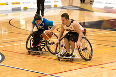 T5D_1013_edited-1 (Tony Hansen - Stop Action Photography) Tags: wheelchairbasketball ontario bc gwh