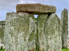 Stonehenge (Zunkkis) Tags: stonehenge heritage england