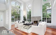 4 Parrish Avenue, Mount Pleasant NSW