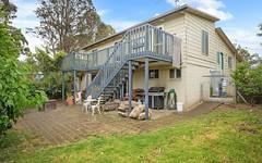 2 Monaro Street, Pambula NSW