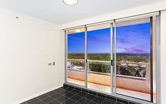 113/809-811 Pacific Highway, Chatswood NSW