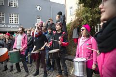 Fridays for Future - BRNO | Středoškolská stávka za klima (Peter Tkac) Tags: fridaysforfuture stávkazaklima brno českárepublika czechrepublic climatejustice klimatickáspravedlnost demonstrace demonstration