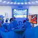Primera intervenció quirúrgica teleassistida amb 5G_06