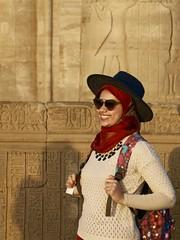 IMG_E0184 (Peter Chou Kee Liu) Tags: 2019 02 egypt west bank nile temples