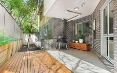 6/52-58 Courallie Avenue, Homebush West NSW