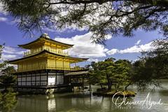 Japan19Ky_IO_1188-1 (oalard) Tags: japan japon canon 1dmkiv kyoto temple
